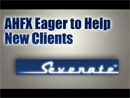 AHFX acquires Sevenate, a web development business
